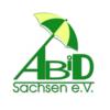 Allgemeiner Behindertenverband in Deutschland Freistaat Sachsen e.V.