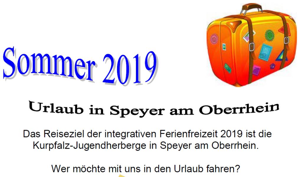 2019-Ferienfreizeit-Speyer