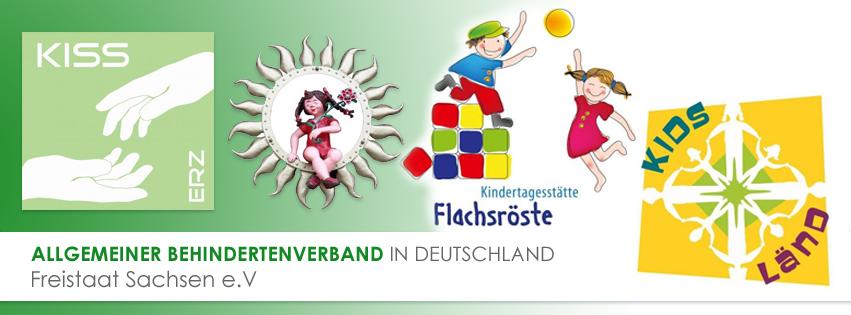 Banner-ABiD-Sachsen