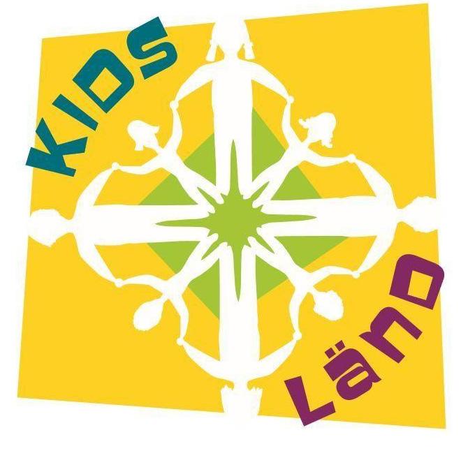 Logo Kita Kids Laend