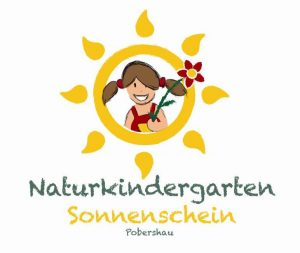 Naturkindergarten Sonnenschein Pobershau Erzgebirge