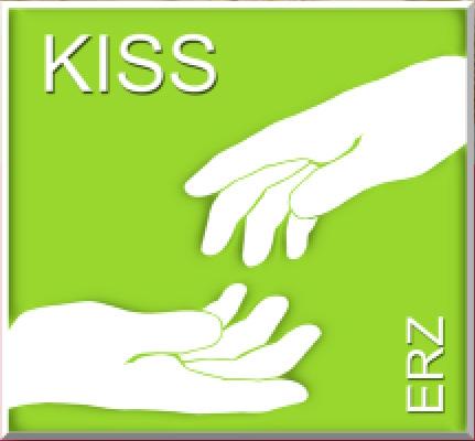KISS ERZ - Kontakt- und Informationsstelle im Erzgebirge