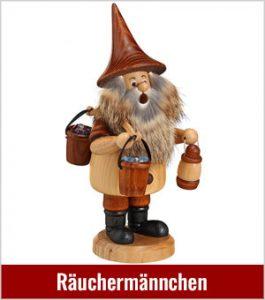 Besuch im 1. Räuchermannmuseum in Cranzahl @ 1. Räuchermannmuseum
