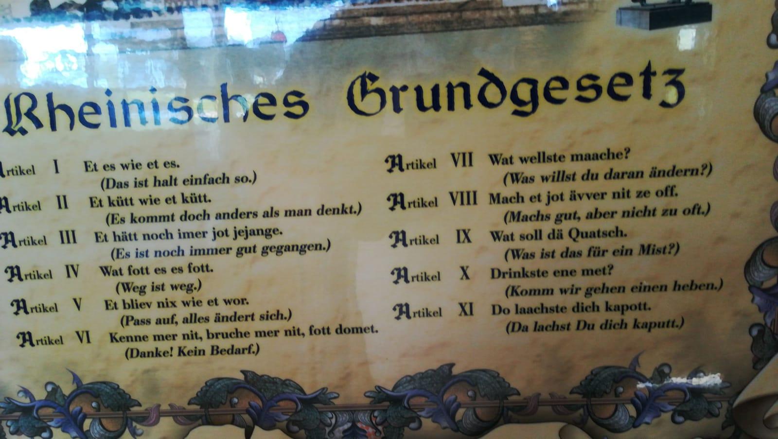 4-Tag-RheinischesGrundgesetz