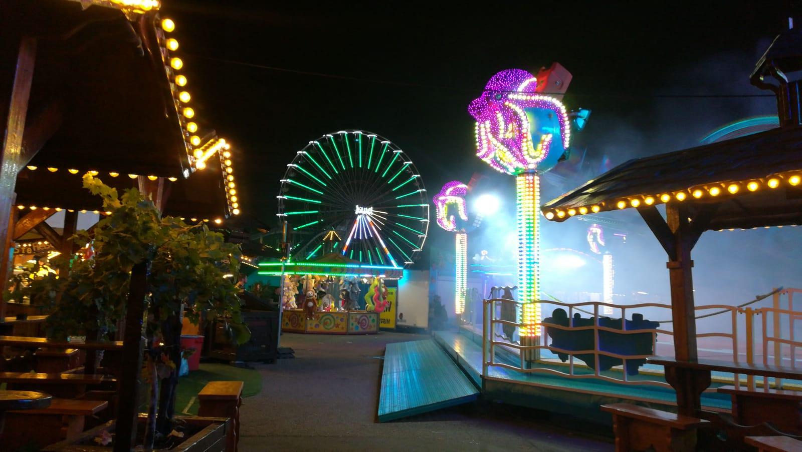 Brezelfest-2019-07-14 Speyer