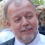 Jürgen Dürrschmidt