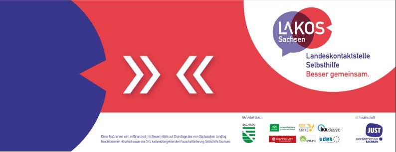 202010-Logo-LAKOSSachsenLandeskontaktstelleSelbsthilfe