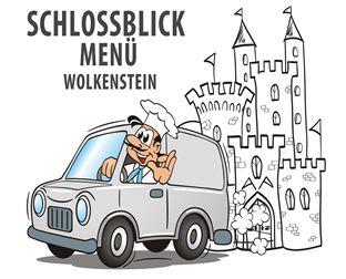 2021-SchlossmenueWolkenstein-Logo