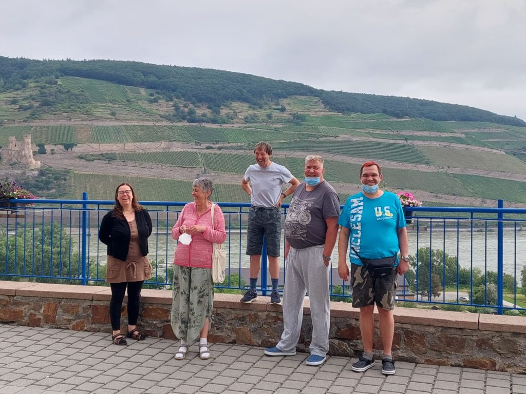 20210727-Ferienfreizeit-Bingen-unser.2ter-Urlaubstag