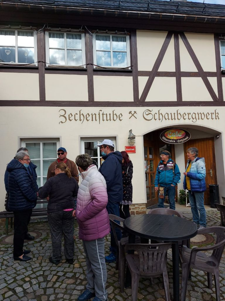 MolchnerStollninPobershau-20210923